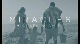 MWS Miracles