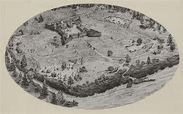 Fort PI sketch