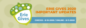 Erie Gives 2020