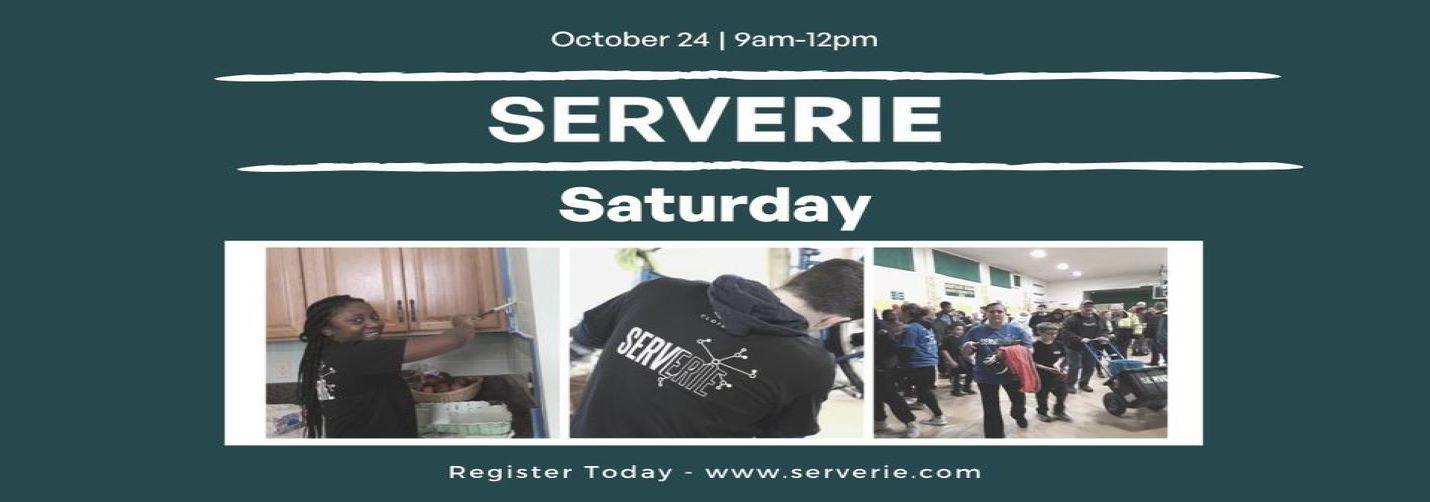 ServErie sat 10.2020